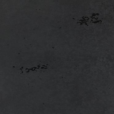 Of-stone Betonlook Plaat Black