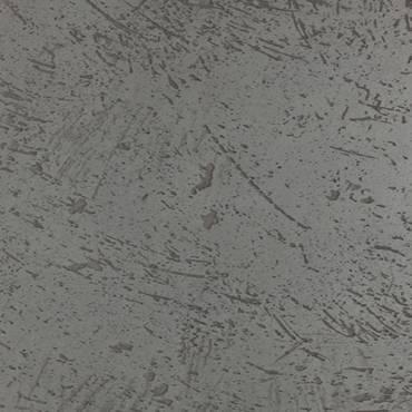 Of-stone Betonlook Plaat HE2002