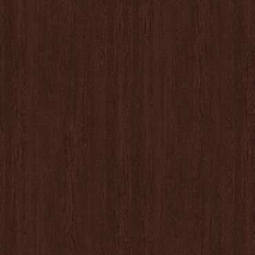 Duropal HPL R50014 MO