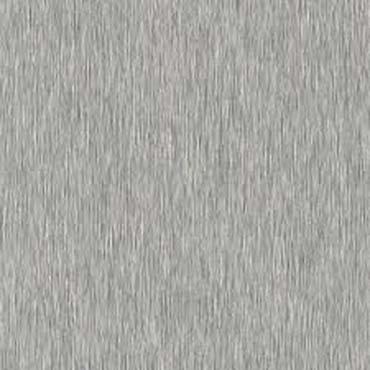 Duropal HPL M 80000 SM