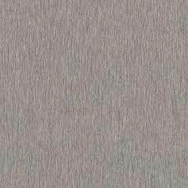 Duropal HPL M 80001 SM