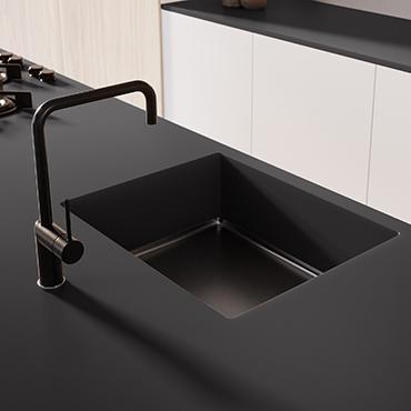 HI-MACS® S111 product photo