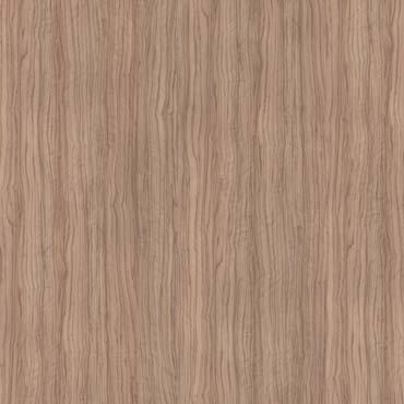 Duropal HPL R50030 ML