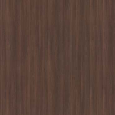 Duropal HPL R30019 VV