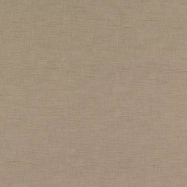 Finsa HPL 13G Textil product photo