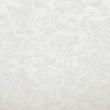 FINSA HPL 71F Textil