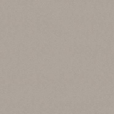Finsa HPL 97Q Textil