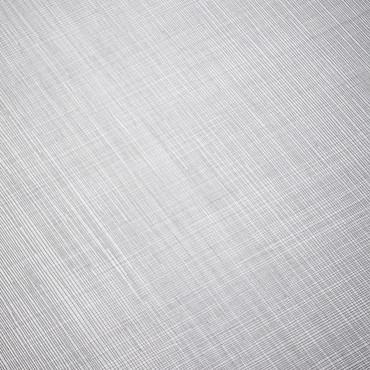 Finsa HPL 98Q Textil