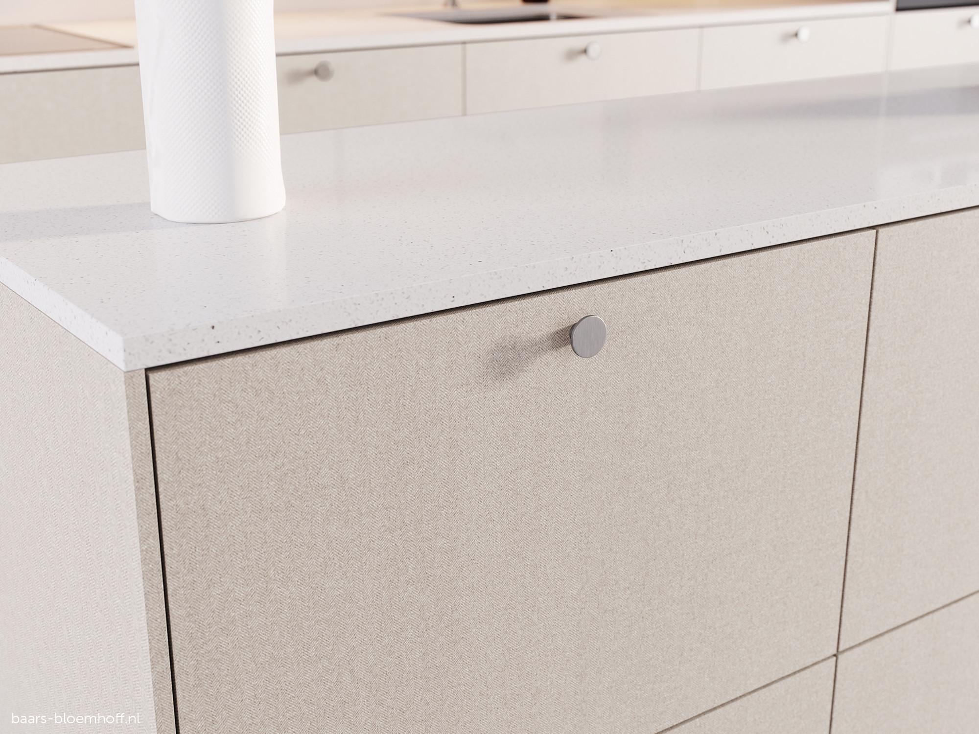 Finsa Superpan 98Q Textil product photo