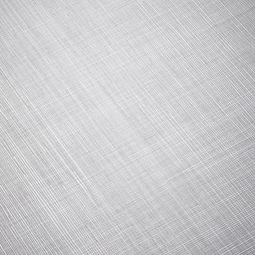 Finsa Superpan 98Q Textil
