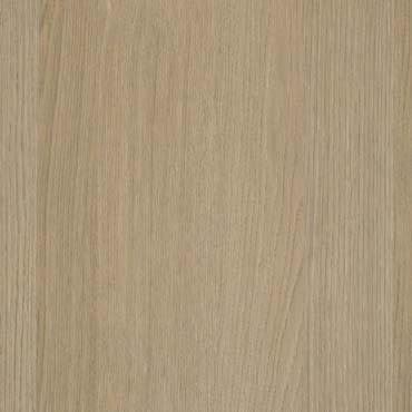 Shinnoki fineerband Desert Oak