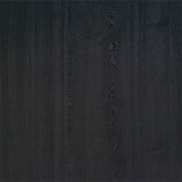 Shinnoki fineerband Midnight Ash