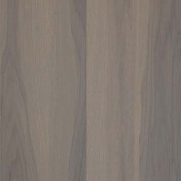 Shinnoki fineerband Granite Walnut