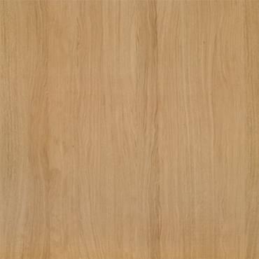 Shinnoki ABS kantenband Natural Oak