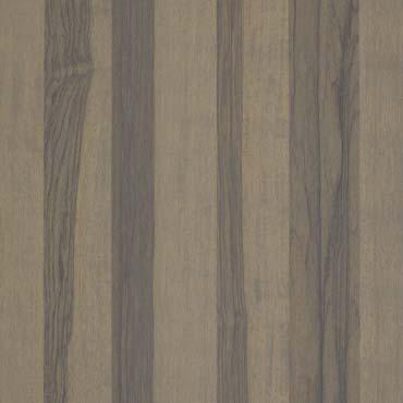 Shinnoki ABS kantenband Dusk Fraké