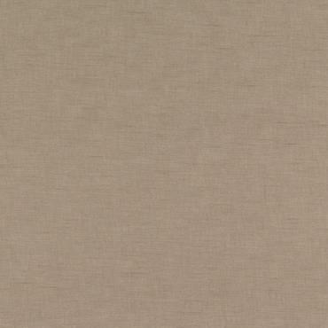 Finsa Superpan 12G/13G Textil product photo