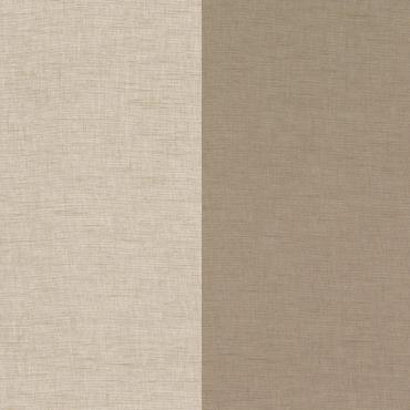 Finsa Superpan 12G/13G Textil