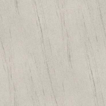 Duropal HPL S 61011 CT