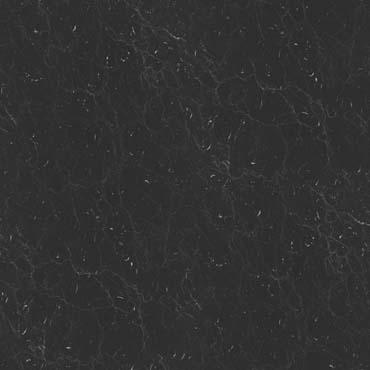 Duropal HPL S63014 MS