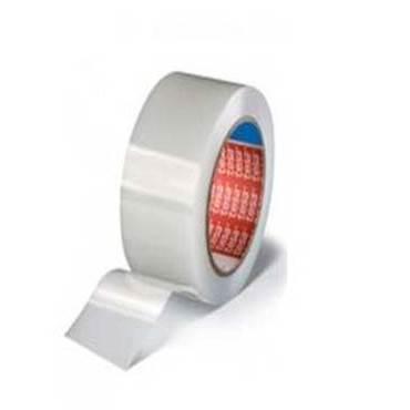 HI-MACS® Transparant Beschermtape 4668