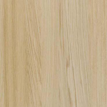 Shinnoki ABS kantenband Ivory Oak