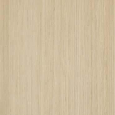 Shinnoki ABS kantenband Milk Oak
