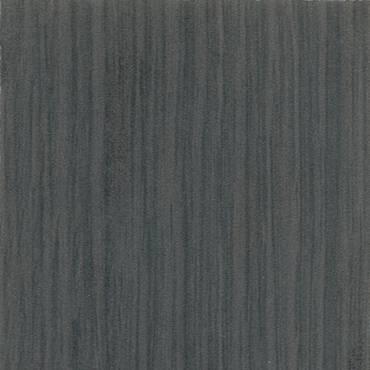 HPL Abet 657 Holz