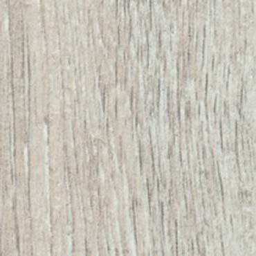 Abet HPL 670 Root