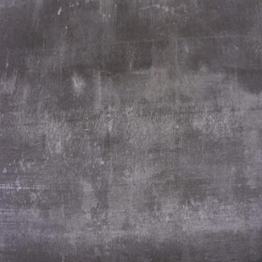 Viroc Cementgebonden Vezelplaat