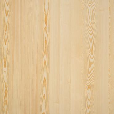 Nørdus fineerband Clean/Vived Spruce
