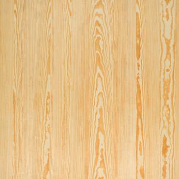 Nørdus fineerband Honey Pine
