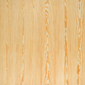 Nørdus fineerband Honey Pine product photo
