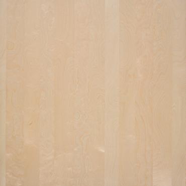 Nørdus fineerband Snow Birch