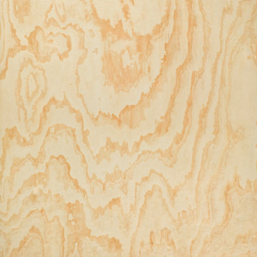 Nørdus fineerband Wild Pine