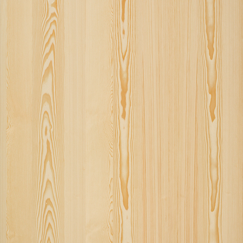 MDF Gefineerd Clean Spruce 2-Zijdig