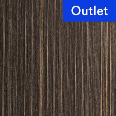 Sibu WL Wenge Wood
