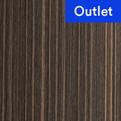 Sibu WL Wenge Wood product photo