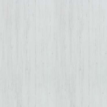 Thermopal Spaanplaat R55011 RU