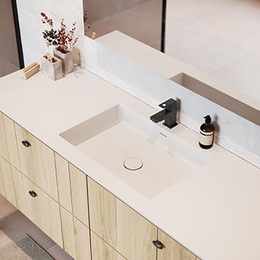Dutch Design Bowl Sanitairbak Wenen product photo