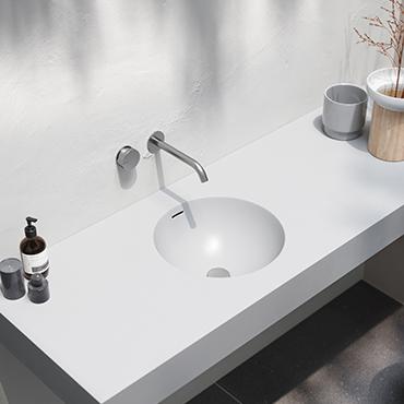 Dutch Design Bowl Sanitairbak Amsterdam product photo