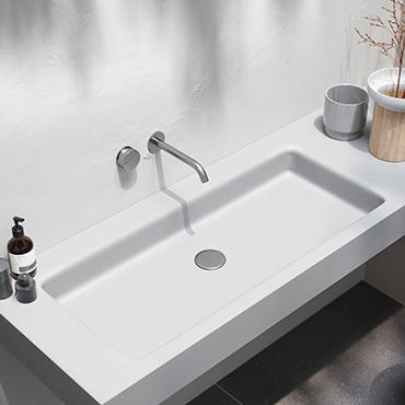 Dutch Design Bowl Sanitairbak Helsinki product photo