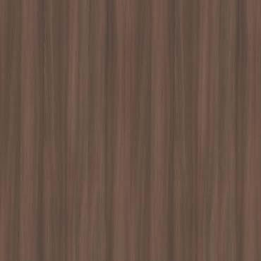 Duropal HPL R50068 ML