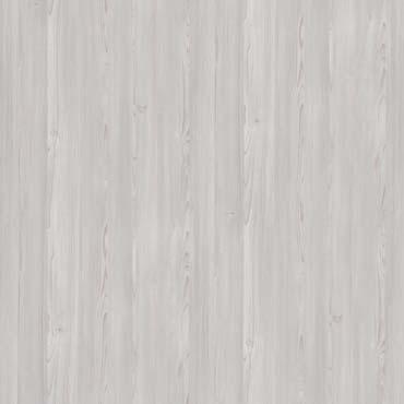 Duropal HPL R55025 NW