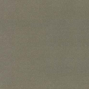 Duropal HPL S66017 SM