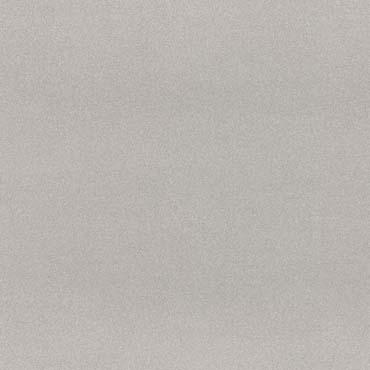 Duropal HPL S66018 MS