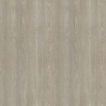 Duropal HPL R50083 RT