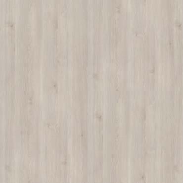 Duropal HPL R55006 RU