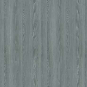 Duropal HPL R55057 RU