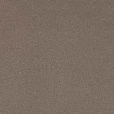 Duropal HPL F76050 SX