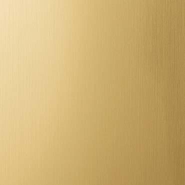 Sibu DM Brass Brushed Matt AR